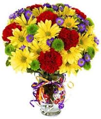Wedding Flowers Delivery Buy Best Wishes Bouquet Same Day Flower Delivery Flowers