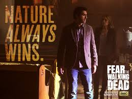 the walking dead episode guide fear the walking dead episode 3 and 4 synopses out madison and
