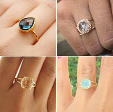 gorgeous engagement rings engagement rings 100 popsugar smart living