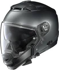 nolan motorcycle helmets u0026 accessories sale nolan motorcycle