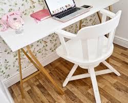 Ikea Diy Desk Ikea Diy Desk Hack Hometalk