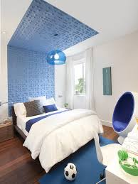 boys bedroom paint ideas inspirational boys bedroom paint ideas wellbx wellbx