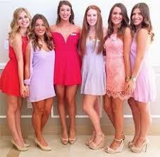 sorority formal dresses 22 dresses for sorority week sorority week