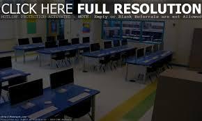 Interior Design Colleges California Interior Awesome Best Interior Design Schools In California