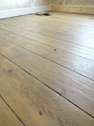 Ronseal Laminate Floor Seal Kezzabeth Co Uk Uk Home Renovation Interiors And Diy Blog