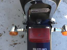 suzuki motorcycle repair ifixit