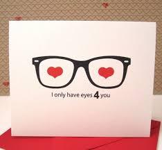 valentines day cards for him valentines day card ideas for him designcorner