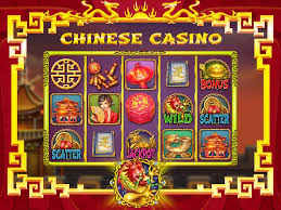 free halloween slots chinese slots free slots game android apps on google play