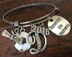 graduation jewelry gift back to school senior 2018 soccer gift senior