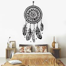 Home Decor India Indian Home Decor Olivia Decor Decor For Your Home And Office