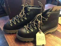 mountain light mojave brawler danner danner mountain light mojave brawler boots s