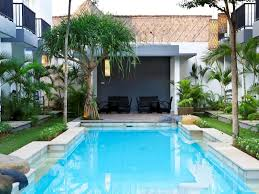 best price on ariva 7 bidadari boutique hotel in bali reviews