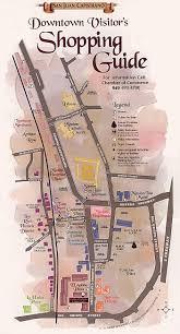 san juan map san juan capistrano local maps