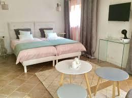 chambre d hote carpe diem chambre d hôtes de charme villa carpediem à chateauneuf grasse