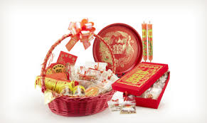 wedding gift jakarta betrothal gifts shop betrothal gifts wedding