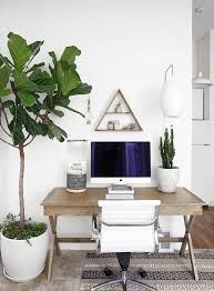 Zen Interior Design Best 25 Zen Home Office Ideas On Pinterest Zen Room Zen Office