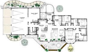 dream house plans energy efficient 16 photo home building plans