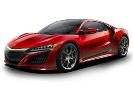 best black friday car lease deals october lease specials springfield acura