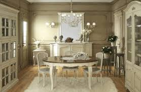 White Wooden Dining Room Chairs by Dining Room Art Ideas Ivory Tufted Faux Leather Dining Chairs