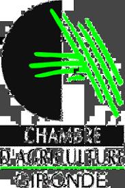 chambre d agriculture gironde chambre d agriculture tarn et garonne logos free logo