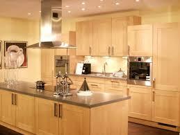 küche italienisch moderne kuche design italienisch das moderne küche design der