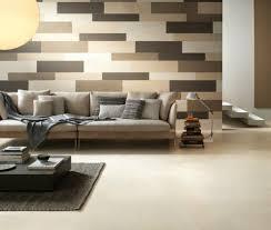 vorschläge für wandgestaltung tapeten vorschläge wohnzimmer kogbox