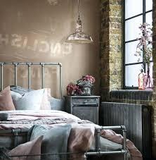 Area Rug In Bedroom Make Up Area In Bedroom Extraordinary Bedroom Makeup Vanity