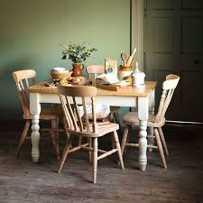 Painted Kitchen Table And Chairs by 227 Best Dining Room Images On Pinterest Dining Room Dining