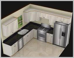 home flooring design hardwood flooring designs and exotic
