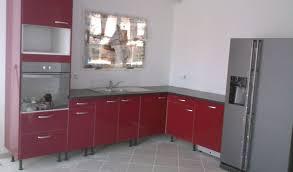 cuisine encastrable brico depot caisson cuisine brico depot finest caisson d angle cuisine con