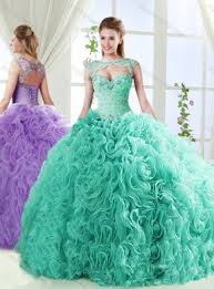 best quinceanera dresses brush detachable best quinceanera dresses with beading