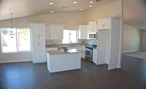 Kitchen Drawers Instead Of Cabinets 2 040 Sqft 4 Bed 2 Bath Chandler Home For Sale With Pool Near 101