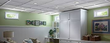 Basement Finishing Ideas Low Ceiling Finished Basement Ideas To Maximize Your Basement U0027s Potential