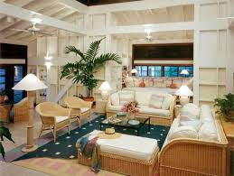 Caribbean Style Bedroom Furniture Caribbean Island Home Decor Inspiration And Ideas Bliss Living
