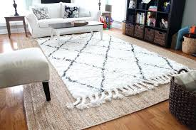 6 X 9 Area Rugs 6 X 9 Area Rug Rugs Walmart Designs Floor Design Ideas With Wooden