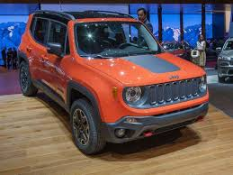 where is jeep made 2015 jeep renegade has got it made autobytel com