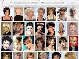 i need a haircut i googled