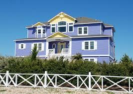 groovy dunes vacation rental twiddy u0026 company
