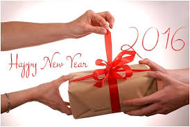 new year shopping happy new year shopping gifts ideas 2016 mytokri