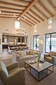 kitchen ideas decor kitchen ideas for row homes on interior decor home ideas with