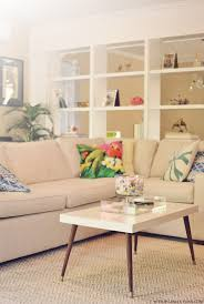 DIY Décor Hacks To Update Your Homes Look ZING Blog By - Living room diy decor