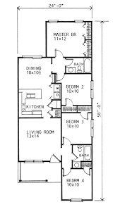 townhouse plans narrow lot long house plans narrow lot thin design ranch style modern in wood