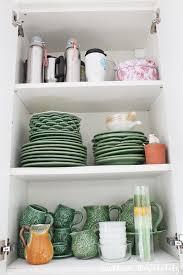 new bath w ikea sektion cabinets image heavy ikea kitchen renovation cost breakdown