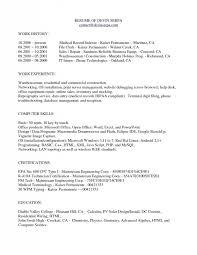 Data Scientist Resume Sample by General Resume Samples General Office Clerk Resume Sample Vghbax