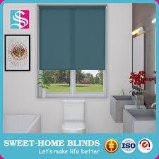 one way vision roller blinds one way vision roller blinds