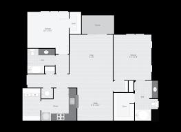 living space check availability download floorplan enlarge floorplan email floorplan