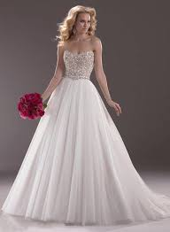 Beautiful Wedding Dresses Beautiful Wedding Dresses With Diamonds Pictures Reference