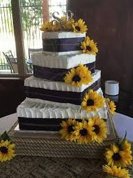 21 best ashley u0027s wedding cake ideas images on pinterest cake