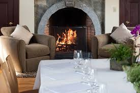 White Barn Inn Kennebunkport Restaurant Grace White Barn Inn And Spa Updated 2017 Prices U0026 Hotel Reviews