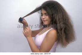 Long Wiry Hair Stock Photos Long Wiry Hair Stock Images Alamy
